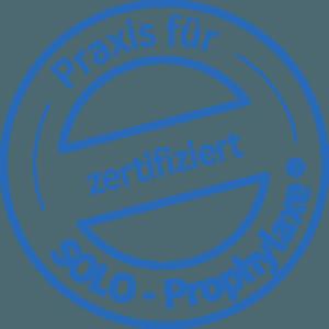 SOLO_Stempel_Zertifizierung